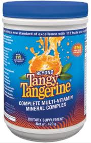 tangy-tangerine-canister