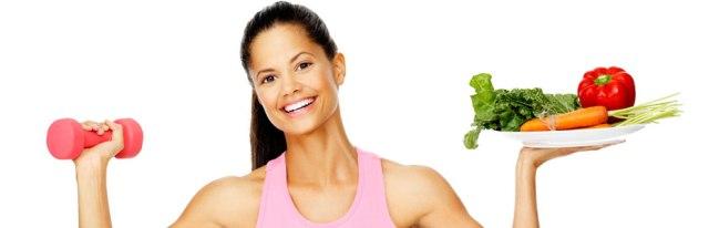 workout-veggies